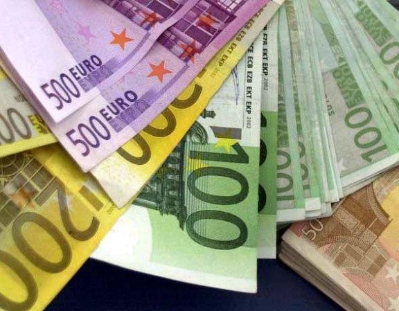 Finanziamenti Pmi Toscana