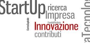 incentivi alle imprese cooperative
