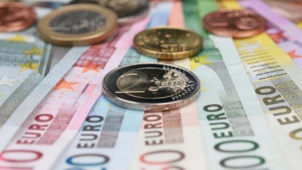 progetti investimenti italia