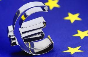 Fondi europei 2014-20
