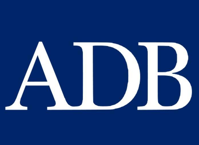Banca asiatica di sviluppo, bandi di gara per progetti in Afghanistan