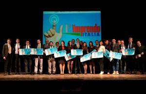Progetto Mimprendo Italia per giovani e imprese