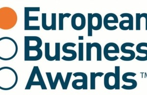 Business Awards for the Environment
