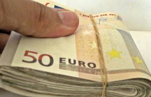 Finanziamenti Regione Lombardia con Credito Adesso