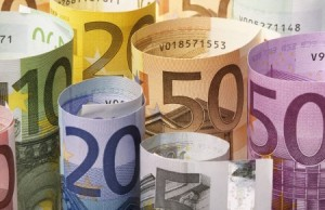 Prestiti per nuove imprese da Regione Lazio