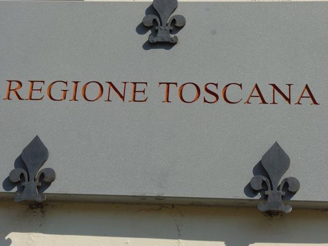Prestito sociale Regione Toscana