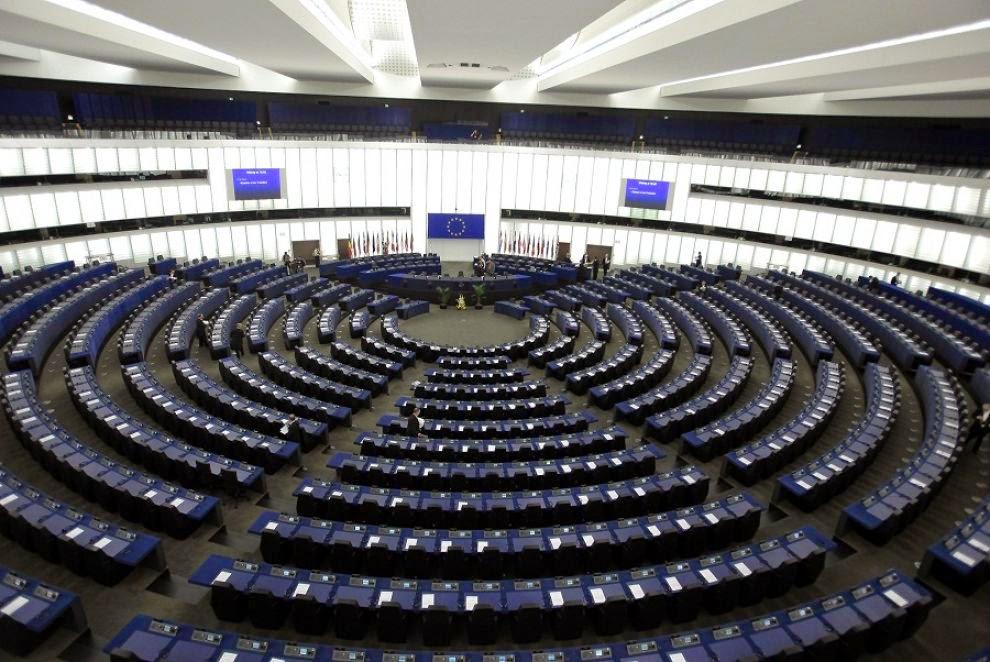 Bilancio Ue 2015, nuova proposta inviata a Parlamento e Consiglio