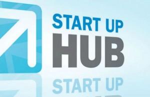 italia startup hub