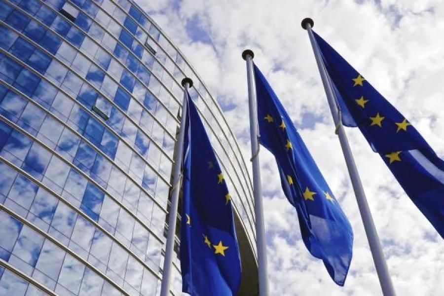 finanziamenti europei friuli venezia giulia
