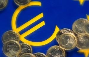 Fondi strutturali europei 2015