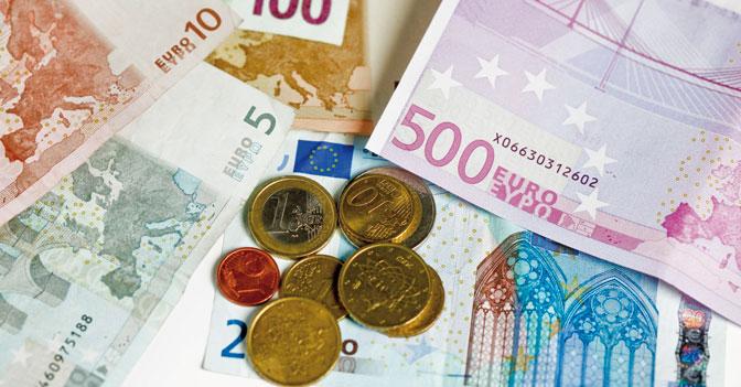Fondo di garanzia PMI 2015: quali sono le novità?