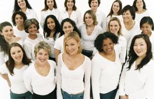 Credito agevolato imprenditoria femminile