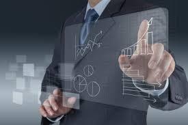 """Finanziamenti PMI 2015: riapre """"Progetti investimenti Italia"""""""