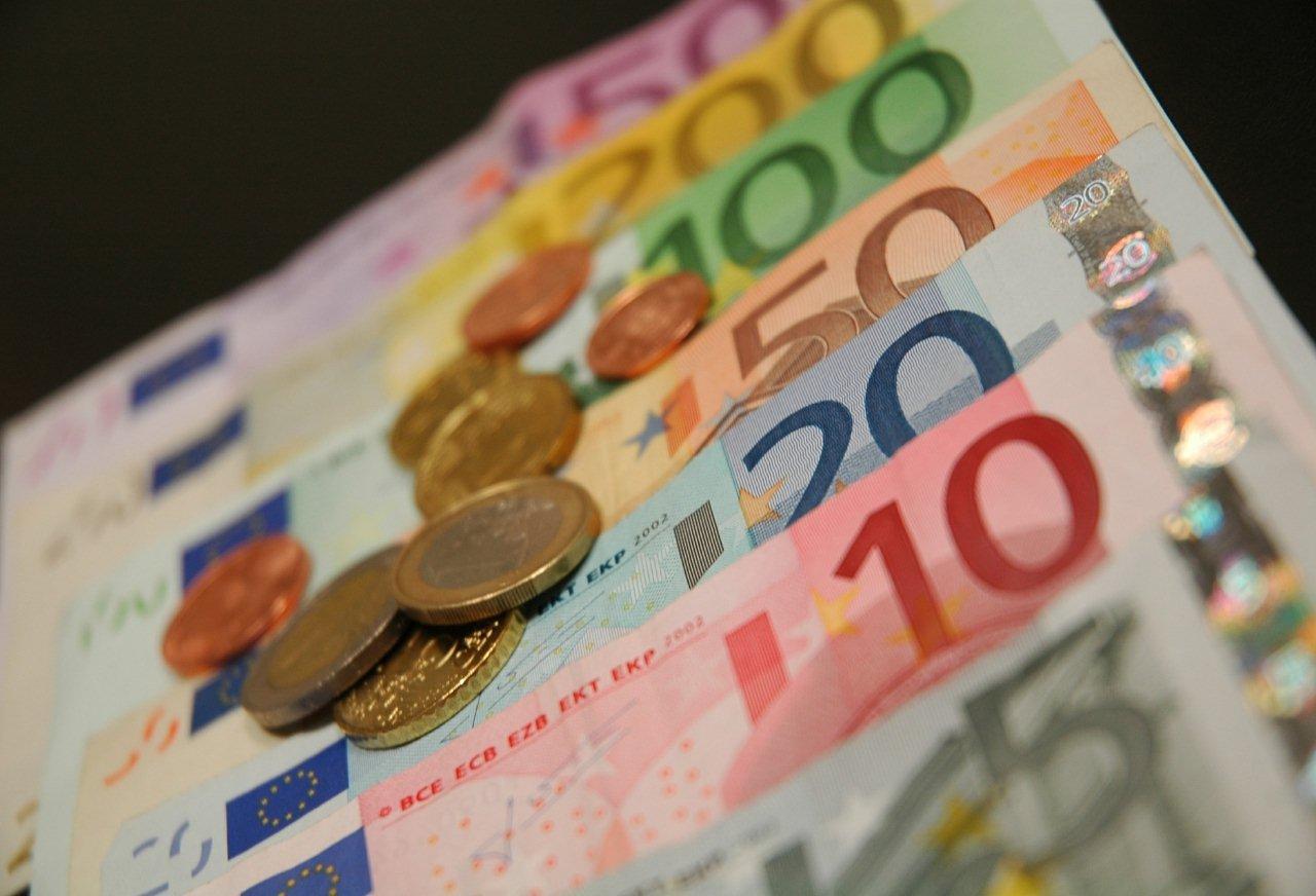 Accesso al credito PMI Trieste