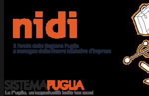 Finanziamenti Regione Puglia, Iniziativa Nidi