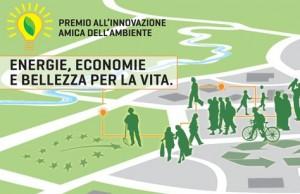 Bando innovazione 2015 dalla Regione Marche