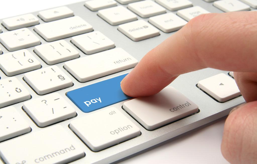 Incentivi Digitalizzazione Pmi