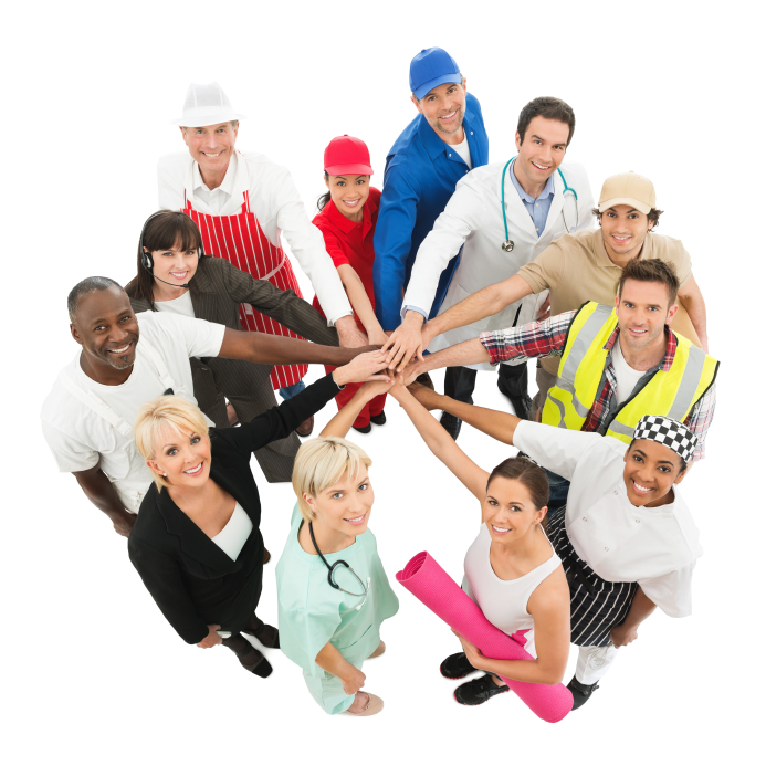 Contributi imprese giovanili