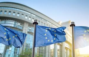 Guida finanziamenti europei 2015