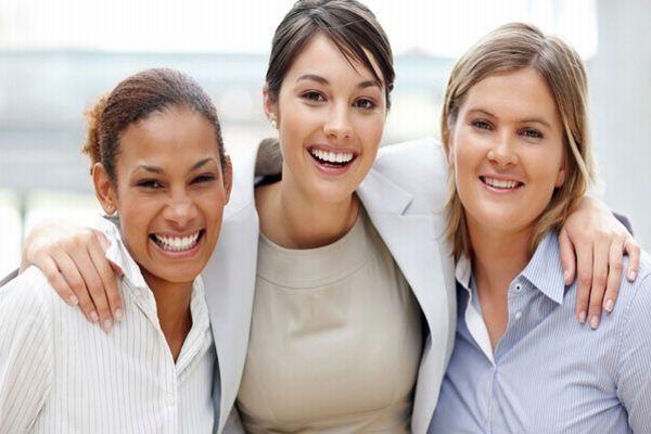 contributi a fondo perduto imprenditoria femminile