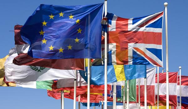 Fondi europei a fondo perduto