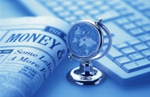finanziamenti per investimenti