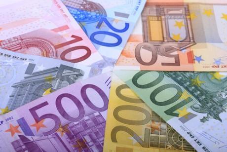 Regione Lombardia contributi imprese