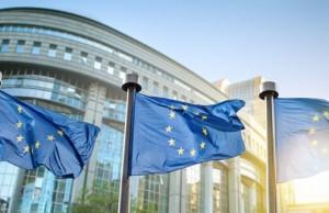 Finanziamenti europei 2015