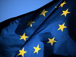 Bandi europei professionisti