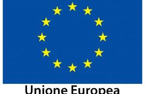 chi può richiedere fondi europei 2018