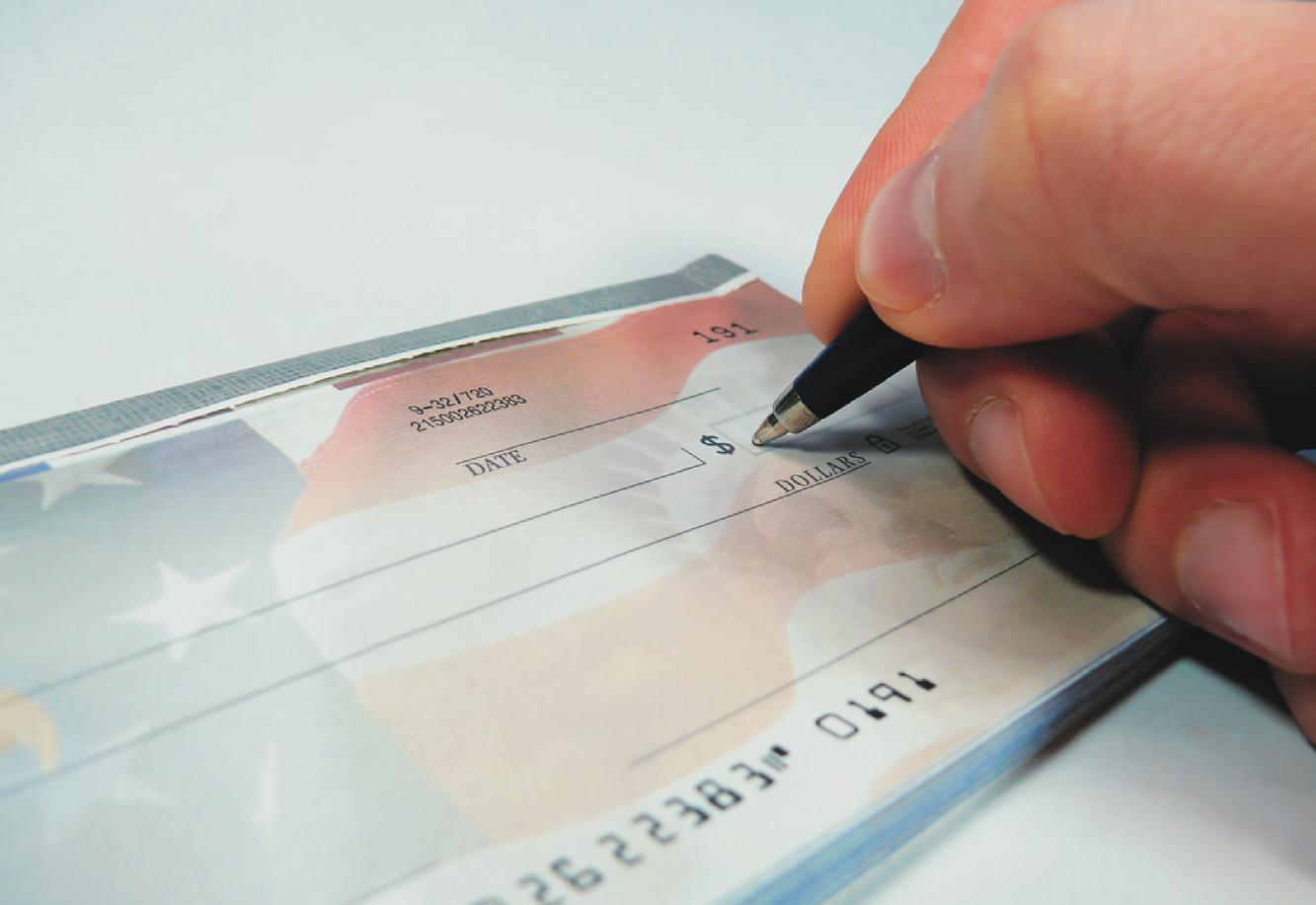 finanziamenti imprese molise 2015