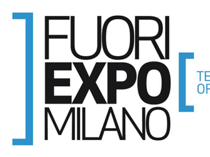 Fuori expo 2015, bando CdC Milano