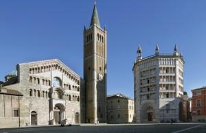 Contributi sicurezza 2015 PMI di Parma
