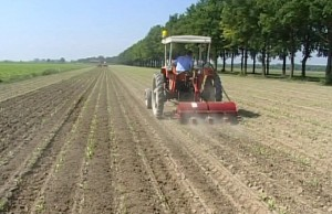 Agevolazioni per aziende agricole
