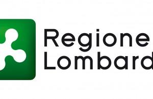 bando regione lombardia 2015
