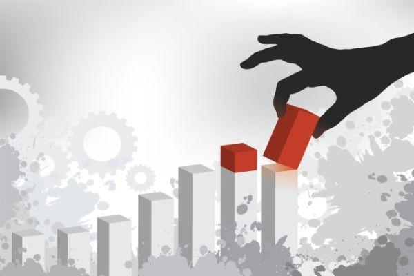 Incentivi sviluppo PMI dalla CdC di Mantova