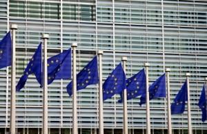 Finanziamenti europei fondo perduto 2015