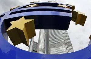 Fondi europei per l'Italia