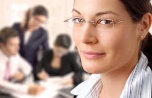 Finanziamenti europei per imprenditoria femminile nel 2015