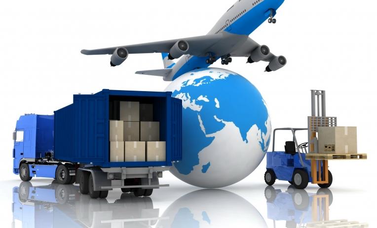 Voucher internazionalizzazione 2015