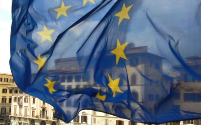 come accedere ai fondi europei 2015
