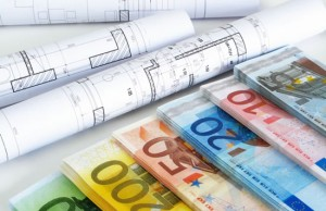 i fondi europei