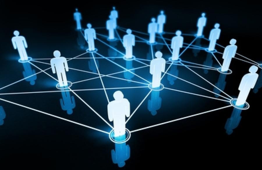 contributi reti d'impresa