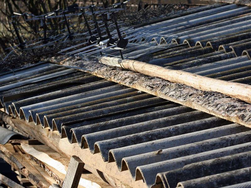 bando rimozione amianto emilia romagna