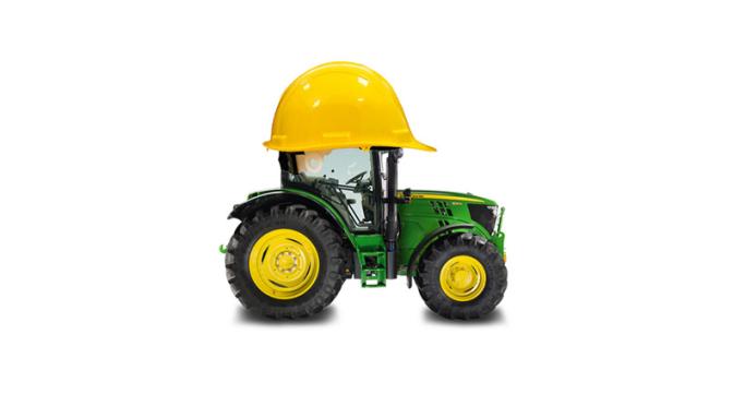 Bando Inail 2016 agricoltura