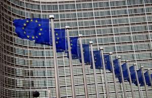 informazioni finanziamenti europei 2018